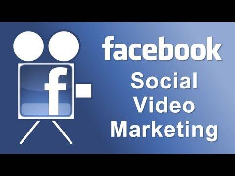 Cómo Hacer Campañas Exitosas Con Facebook Ads