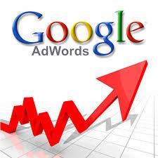 Herramienta de palabras clave el nuevo planificador de Google Adwords