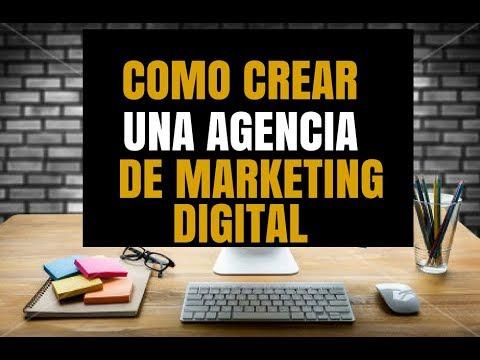 Como Ganar Mas De $15.000 USD Con Una Agencia De Marketing Digital