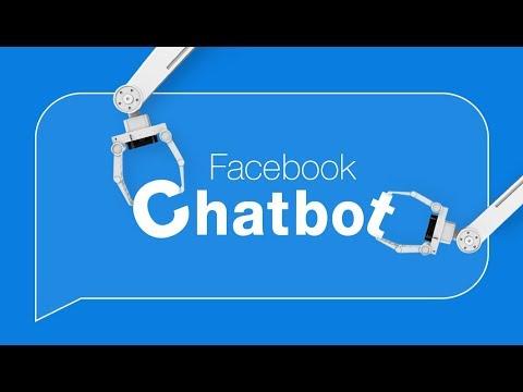 Webinar de $1000 a $3000 Dolares Con chatbots | Francisco Bustos