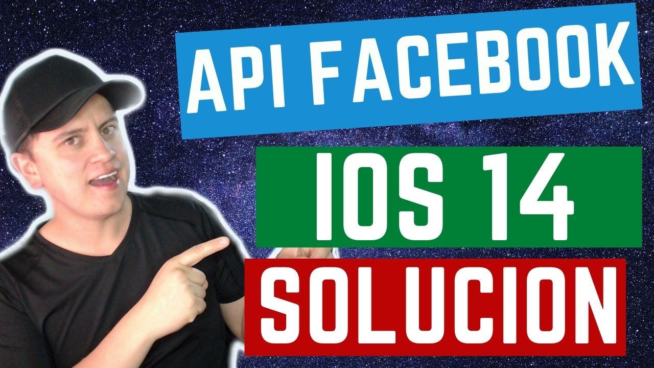 🤖 ¿Como Instalar la API de Facebook Ads 2021 en WordPress? Verificación De DOMINIO